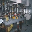 Управление водного хозяйства