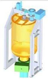 Дозатор воды №1 и №2